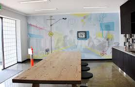 Best Office Design Ideas Graphic Design Office Furniture Captivating