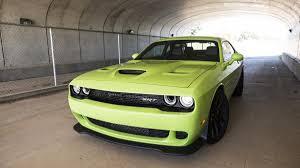 Dodge Challenger Front Bumper - 2015 dodge challenger srt hellcat review notes autoweek