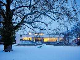 villa tugendhat the national museum