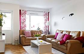 living room simple living room decorating ideas pictures 02 01
