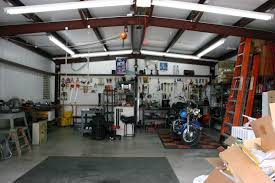 auto shop plans going it alone my grizzly tool offload by chipy lumberjocks