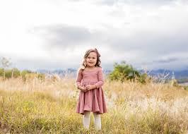 beautiful in spanish beautiful colorado utah county family photographer
