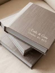 cloth photo album 17 best japanese book cloth images on japanese books