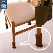 Dining Room Chair Leg Protectors Table And Chair Legs Table Mat From The Best Taobao Agent Yoycart Com