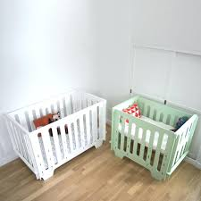 baby crib to full size bed full size bed rails for storkcraft crib
