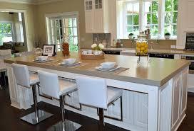 decorative kitchen islands best cool kitchen island decor on2go brown kitchen accessories