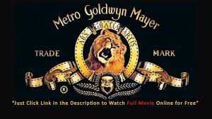 watch wall movie 2008 video dailymotion