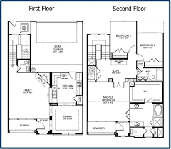 Single Level Homes 100 One Level Open Floor House Plans I Would Be Tempted To