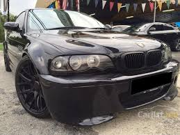 bmw 318ci 2001 bmw 318ci 2001 1 9 in kuala lumpur automatic coupe black for rm