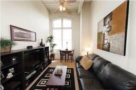 south carolina home decor apartment creative luxury apartments columbia sc home design