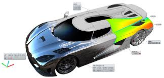 koenigsegg agera r engine diagram buildit 3d metrology solutions