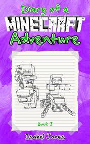 buy minecraft zombie diary minecraft zombie diary minecraft