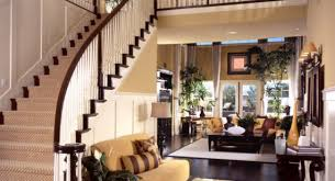 Entry Stairs Design Staircase Landing Design Home Furniture Design
