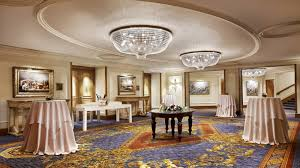 the wedding of your dreams at the hotel grande bretagne athens
