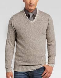 v neck sweater s joseph abboud v neck sweater s s wearhouse