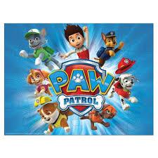 paw patrol 12 pack puzzle walmart canada