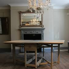 antique dining tables uk french farmhouse tables swedish