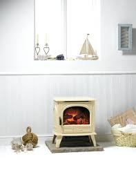 pot belly stove electric fireplace u2013 amatapictures com