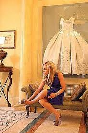 a frame wedding dress wedding dresses would you frame your wedding dress 2209487