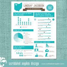 Creative Resume Designs 100 Resume Design Format Slick Elegant Resume Cv Design
