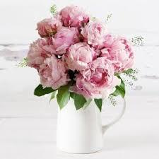 Flowers Killeen Tx - christell u0027s flowers anniversary killeen tx 76541 ftd florist