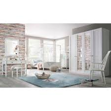 awesome schlafzimmer set 180x200 photos unintendedfarms us