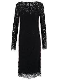 pinko women dresses usa outlet cheap save up to 50 popular