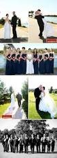 126 best real weddings images on pinterest the o u0027jays wedding