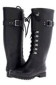 ugg womens amely shoes black ugg boot australia ugg broome ii uggs australia