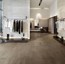 Laminate Stone Flooring Tile And Stone Flooring Sage Interior Inc