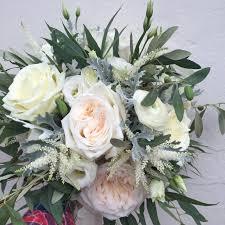 wedding flowers november ston easton park wedding flowers and steve the shed