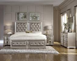 Costco Furniture Bedroom by Pulaski Furniture Reviews Costco Stratton Bedroom By Home Gallery