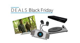black friday electronics 2017 when is black friday 2017 where are the best uk deals what hi fi
