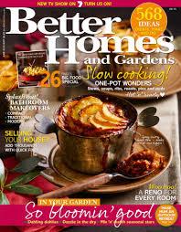 better homes and gardens digital home design ideas