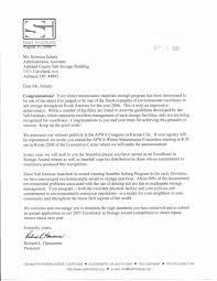 model cover letter cover letter sample customer success