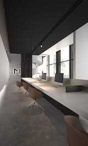 Is Interior Architecture The Same As Interior Design Best 25 Interior Office Ideas On Pinterest Open Office Design