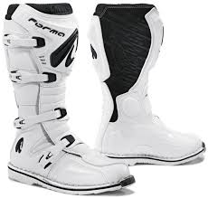 forma motorcycle mx cross boots big discount with free shipping
