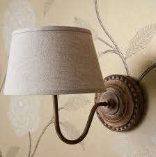 Wall Sconce Placement Bedroom Wall Sconces Placement Home Design Ideas