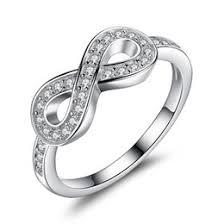 symbol of ring in wedding discount wedding infinity symbol 2018 wedding infinity symbol on