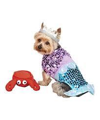 Dog Halloween Costumes 60 Costume Ideas Images Costume Ideas Pet