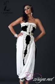 robe algã rienne mariage tenue algérienne mariage algerian wedding modern