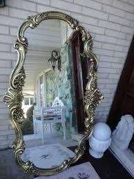 decorating u0026 accessories fascinating silver polished artwork
