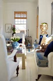 Blue Rooms by 443 Best Blue And White Interiors Images On Pinterest Blue And