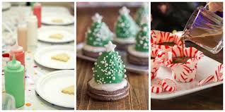 Baking Hacks Christmas Party Hacks Christmas Baking Tips And Tricks