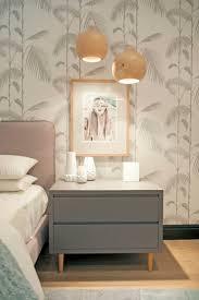 home decor wallpaper ideas wallpaper ideas for bedroom boncville com