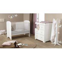 chambre bébé et taupe chambre bebe taupe et blanc achat chambre bebe taupe et blanc