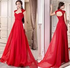 long evening gowns for weddings evening dresses dressesss