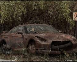 old nissan van screenheaven nissan nissan gt r r35 cars fake old desktop and
