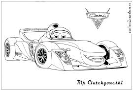 coloring pages for disney cars cars 2 coloring pages disney cars 2 coloring pages large size of