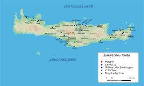 minoische kultur u2013 wikipedia